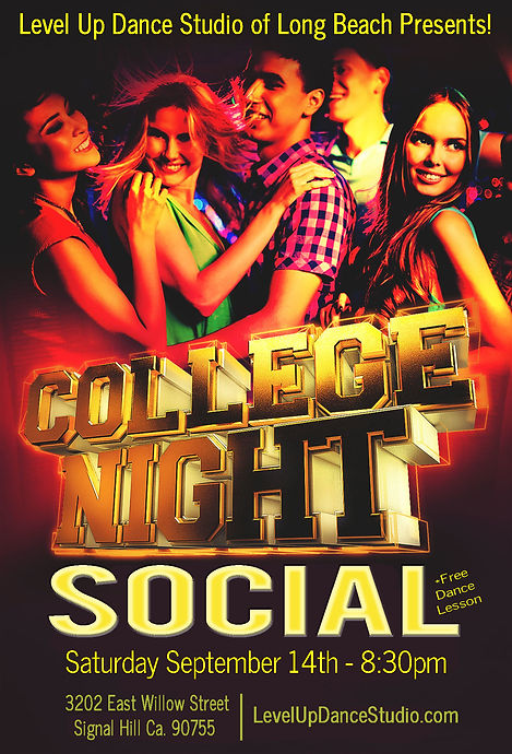 College Night Social 9-14-18 .jpg