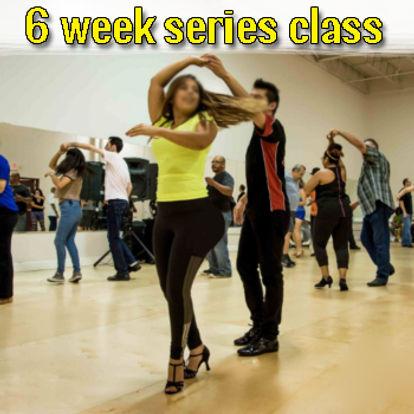 6 week series class 17a .jpg