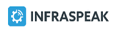 infraspeak1.png