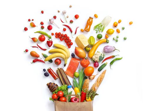 tendencias-de-alimentos-saudaveis-para-2