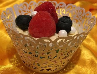 Berry cheesecake cup.jpg