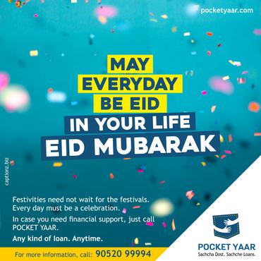 Eid Pocketyaar 2.png