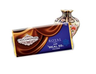 Royal real 55 copy copy_edited.jpg