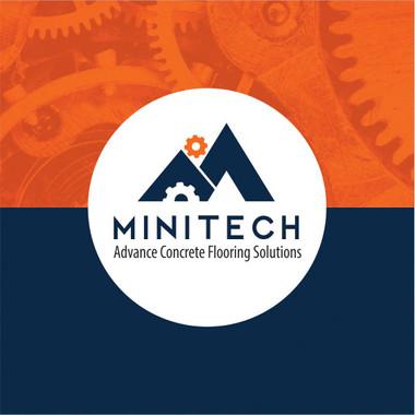 Minitech