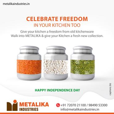 Metalika Idependence day.png