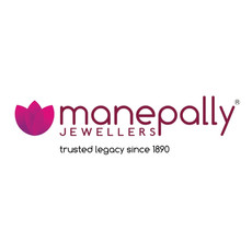 Manepally