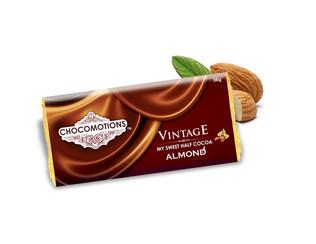 Vintage Almond_edited.jpg