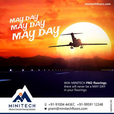 May day MINITECH 1.png