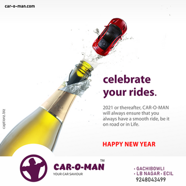 New Year Caroman.png