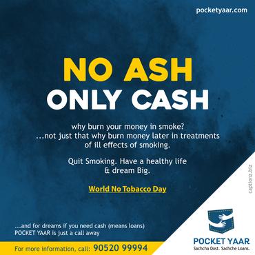 No tobacco day Pocketyaar option.png