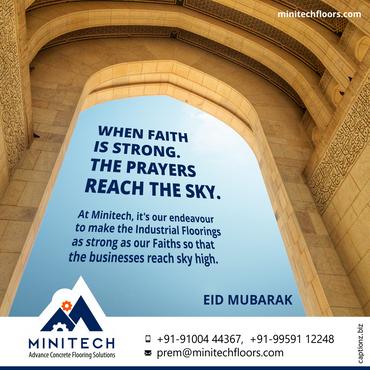Eid Minitech.png