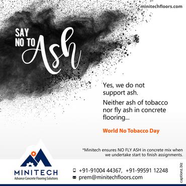 No tobacco day Minitech.png