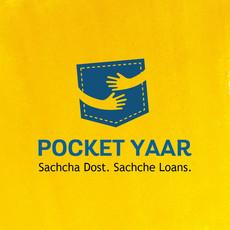 Pocketyaar