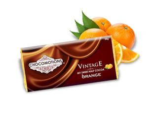 Vintage Orange_edited.jpg