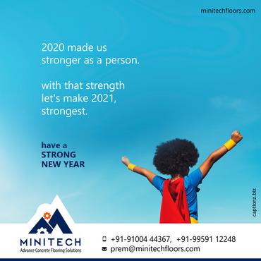 New Year Minitech.png