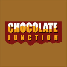 Chocolate Junction