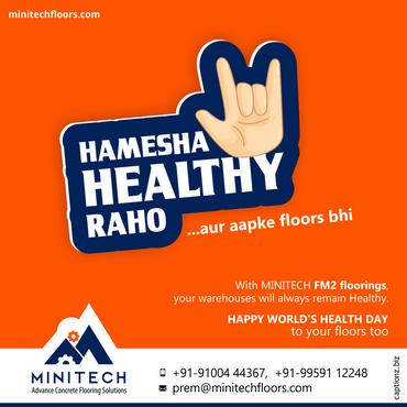 Minitech health day 2.png