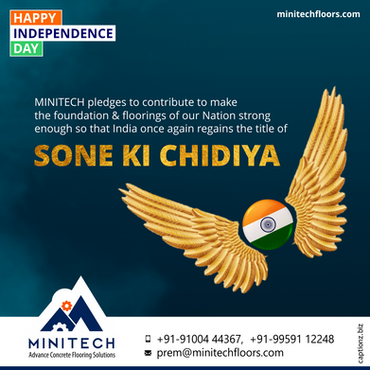 Minitech Idependence day 2.png