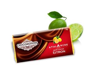 Avalanche citron_edited.jpg