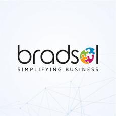 Bradsol
