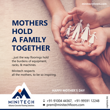 Mothers Day Minitech.png