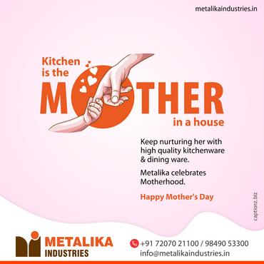 Mothers Day Metalika1.png