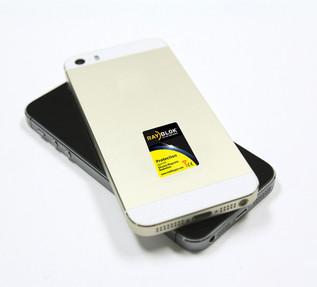 iPhone-5s-Gold-Black-Back.JPG