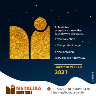 New Year Metalika.png