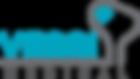 Vessi Medical logo copy.png
