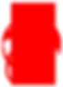 AEP aide lééglise persecutée à travers le monde