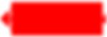 eglise connexion en ardeche avec le paster Isaac RIVERA