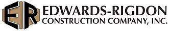 Edwards-Rigdon.png