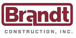 Brandt Construction, Inc