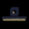 Deno Realty Group Logo-2.png