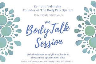 BodyTalk Session with Dr. Veltheim (1)-p