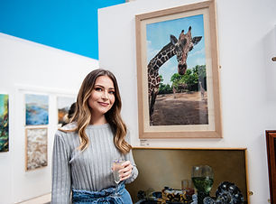 Liverpool-Art-Fair-2019-22.jpg