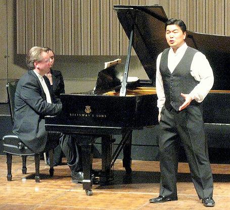 Tucson recital '11_edit.JPG