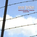 Never Broken CD Front.jpg
