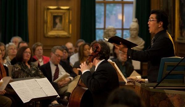Oct2011_Bach Obbligato Arias_Helicon_edi