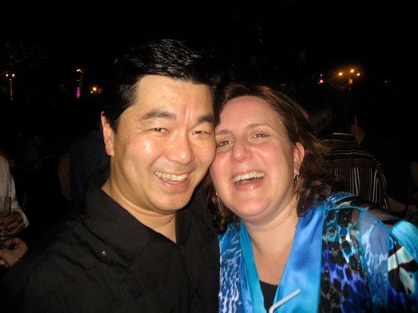 Chris & Dawn.JPG