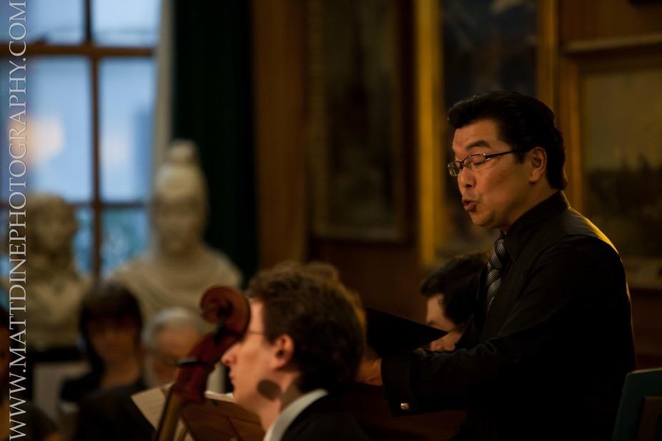 Oct2011_Bach Obbligato Arias_Helicon2_ed
