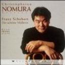 Nomura_Schubert_CDcover.jpg