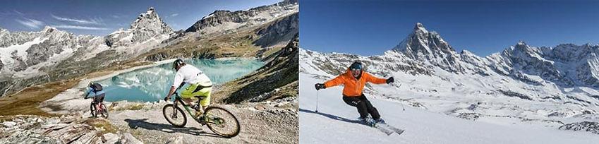 HOME_skiebike_snowweek.jpg