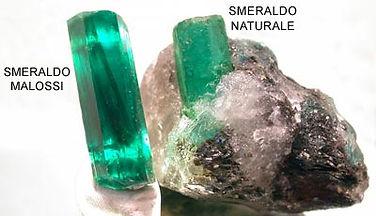 smeraldo_malossi_e_naturale.jpg