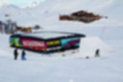 Big_Air_Bag_SnowWeek.jpg