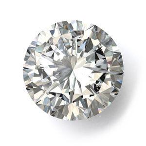 diamante_sintetico.jpg