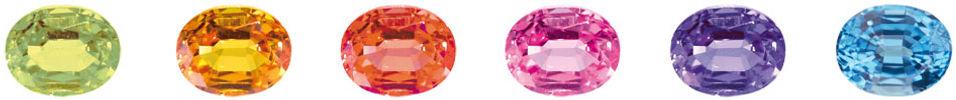 i-colori-dello-zaffiro-sintetico.jpg