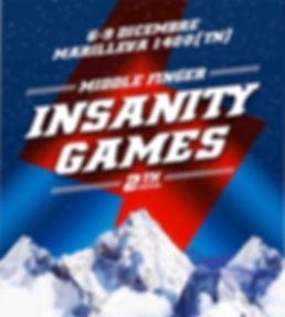 insanity_games_snowweek.jpg