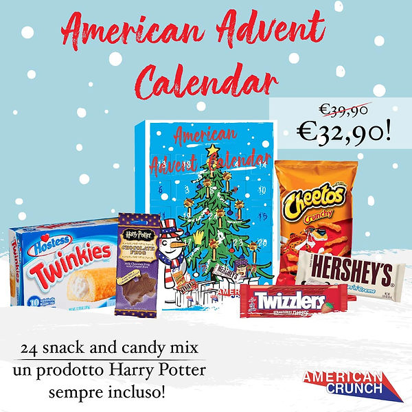 Calendario-Avvento-American-Crunch.jpg