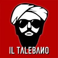 Il Talebano